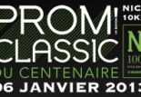 Prom' Classic 2013