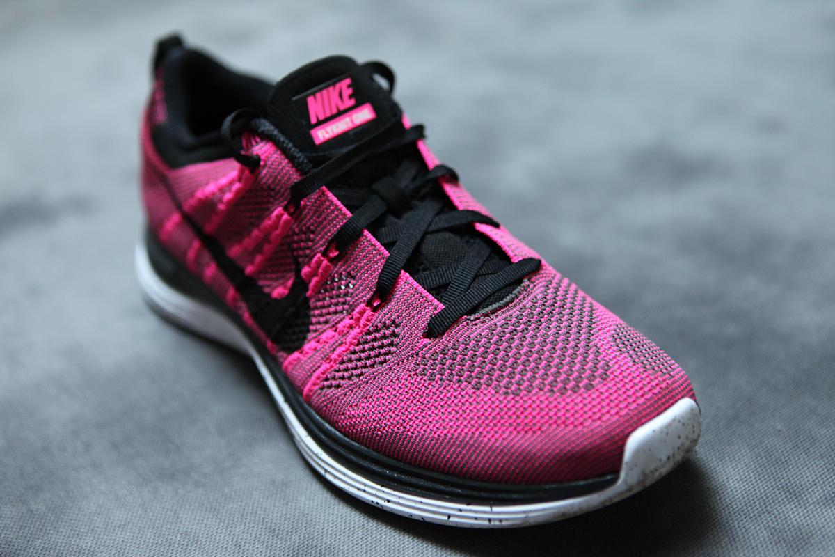 derniere chaussure nike femme