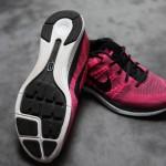 Nike FlyKnit One Semelle