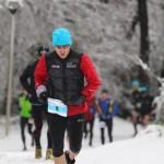 trail pastel 2013