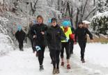 3ème Trail du Pastel : résultats, photos et videos