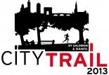 Salomon organise les City Trail 2013