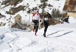 Snow trail Ubaye Salomon 2013 : résultats et photos