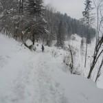 Trail de la Moselotte 2013