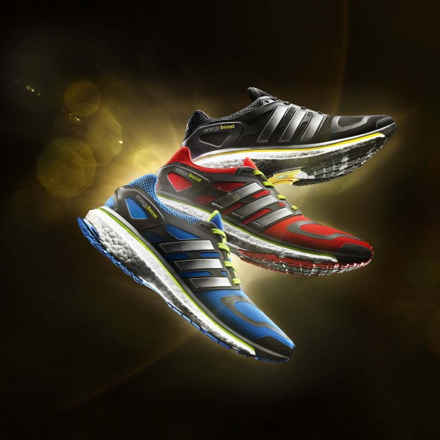 adidas boost energy boost homme 3 couleurs