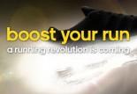 adidas boost : une révolution ?