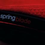 adidas-spring-blade-2