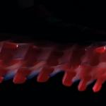 adidas-spring-blade-4