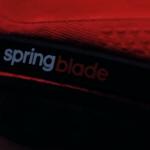 adidas-spring-blade-9