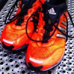 adidas_supernova_riot4