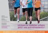 courir en ville : guide de l'entrainement urbain