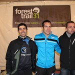 forrest-trail-2013-2