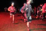 3ème Forest Trail : compte-rendu, photos et vidéos