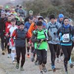 gruissan-phoebus-trail-2013-1