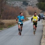 gruissan-phoebus-trail-2013-2