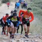 gruissan-phoebus-trail-2013-3