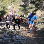 gruissan-phoebus-trail-2013-4