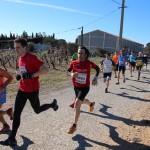 gruissan-phoebus-trail-2013-6