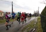 LES 11KM d'Odars 2013 : résultats, photos et vidéos