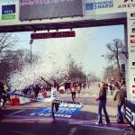 arrivee-semi-marathon-paris-2013