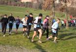 Boucle du Bassac 2013 : résultats, photos et vidéos