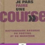dictionnaire-absurde-du-footing-et-du-marathon