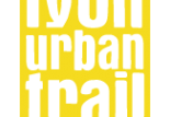 6ème édition du Lyon Urban Trail