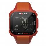 polar-rc3-gps-altimetre-rouge