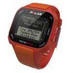polar-rc3-gps-altimetre-rouge-calendrier