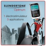 slendertone-optimum-pinned-fb