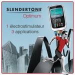 slendertone-optimum-pinned-fb
