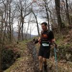 trail-des-citadelles-2013-4