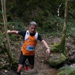 trail-des forgerons-2013-1