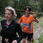trail-des forgerons-2013-2