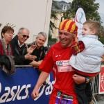 trail-des forgerons-2013-3
