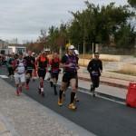 trail-des forgerons-2013-4