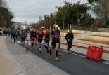 Trail des Forgerons de Saint-Juery 2013 : résultats, photos et vidéos