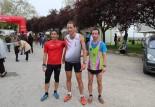 Ronde des chardons de Montgiscard 2013 : résultats, photos et vidéo