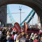 ferveur-marathon-londres-2013