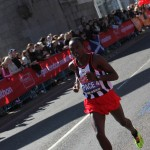 lievre-marathon-londres-2013