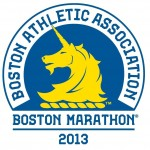 logo-marathon-boston-2013