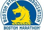 Boston : la fête devient un drame