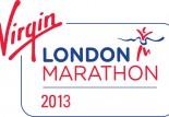 Marathon de Londres 2013 : dernières infos