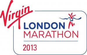 logo-marathon-londres-2013