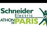 Marathon de Paris 2013 : dernière ligne droite