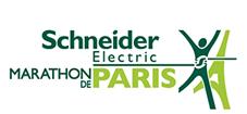 logo-marathon-paris-2013