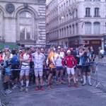LUT 2013 - Les coureurs du 36 km