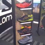 LUT 2013 - Stand Salomon