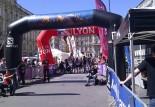 Lyon Urban Trail 2013 : une superbe édition !