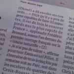LUT 2013 - Manu Pillet